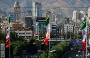 دلایل تاب آوری اقتصاد ایران در برابر تحریمها