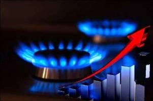 نیروگاهها با کمبود گاز دستوپنجه نرم میکنند