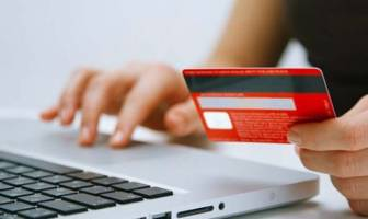 حذف رمز دوم قدیمی کارتهای بانکی آغاز شد