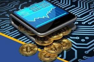 آخرین وضعیت تولید رمزارز بانک مرکزی