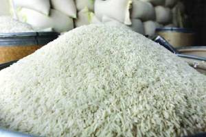 بیش از یک میلیون و ۲۹۰ هزار تن برنج وارد کشور شد
