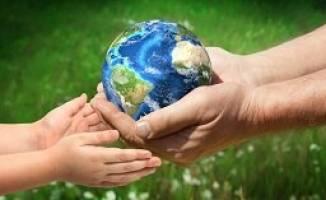 بهترین کشورهای جهان برای کودکان