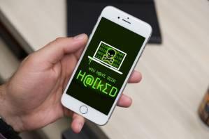 چه کنیم که هکرها گوشیمان را هک نکنند؟