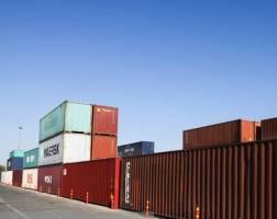 آذر دومین ماه رونق صادراتی سال