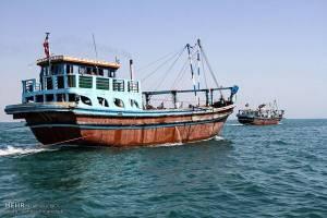 آئیننامه واردات کالاهای ته لنجی بازنگری میشود
