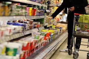 جزئیات تغییر قیمت اقلام خوراکی