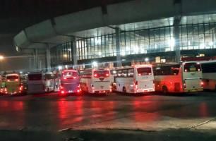 امکان کنترل آنلاین مسیر تردد اتوبوسها از سوی خانوادهها فراهم شد