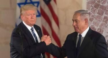 نگاهی به بندها و جزئیات طرح ضد فلسطینی «معامله قرن»