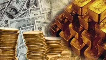 تقاضای اضافه و کاذبی در بازار طلا نداشتیم