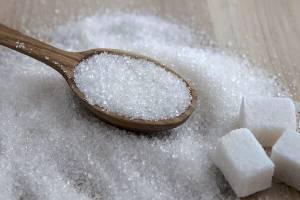 هیچکس اجازه افزایش قیمت شکر را ندارد