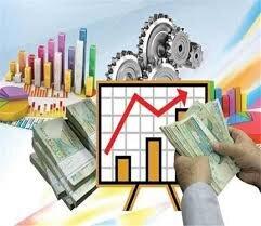 سهم شرکتهای کوچک و متوسط در اقتصاد ایران فقط ۱۵ درصد است!