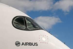 اقدام جدیدعلیه هوانوردی ایران