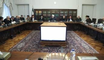 با تاکید امام (ره) ساختار سیاسی کشور به همهپرسی گذاشته شد