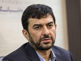 آغاز برگزاری نمایشگاههای فروش بهاره از اول اسفند