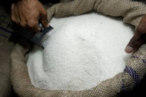 جزئیات قیمت مصوب شکر در بازار