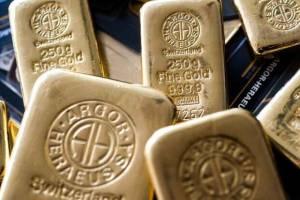 رشد مجدد قیمت طلا با تداوم وحشت از ویروس کرونا
