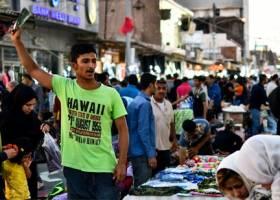 احتمال کاهش قیمتها در بازار شب عید