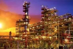 جزئیات تولید پایدار گاز در مجتمع گاز پارس جنوبی