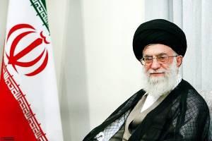 پیام تسلیت رهبر معظم انقلاب اسلامی در پی درگذشت حجت الاسلام طبرسی