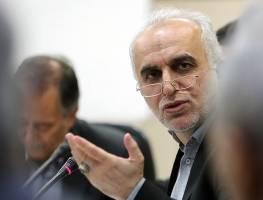 پیشنهاد وزیر اقتصاد به مردم برای فعال کردن پساندازهای راکد