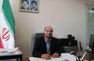 برای رونق تولید و توسعه اقتصادی ایران چه باید کرد؟