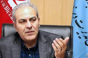 ثبت نواحی صنعتی و تولیدی در روستاهای استان تهران
