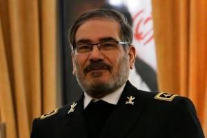 حکام آمریکا فکر نمیکردند ایران دوگانه جنگ یا تسلیم را باطل کند