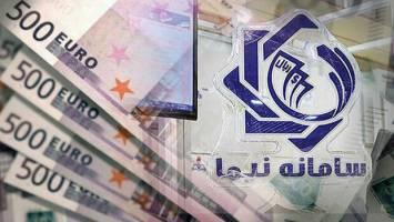 گلایه از سختگیری بانک مرکزی در تخصیص ارز به واردات