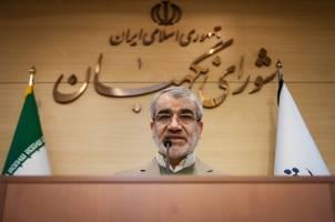 تعیین ۲۹ فروردین ۹۹ برای برگزاری مرحله دوم انتخابات مجلس