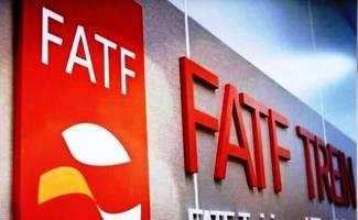 شرکای تجاری ایران بدون FATF با ما همکاری نمیکنند
