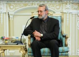 تهران از مبارزه سوریه علیه تروریستها حمایت میکند