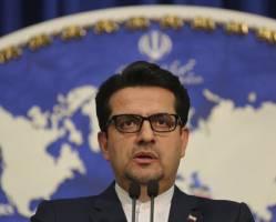 مردم ایران به تناقضگویی مقامات آمریکا عادت کردهاند