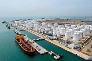 نفت ۴۰دلاری رتبه اعتباری کشورهای حاشیه خلیج فارس را کاهش میدهد