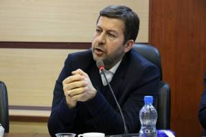 مهاجرت منفی تهرانیها به حاشیه شهر