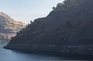 جزئیات ایجاد تورهای آبی و گردشگری در سدها