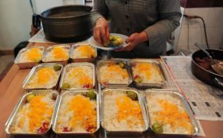 رستورانها در عید نوروز نمیتوانند تا سحر باز باشند