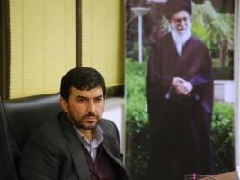 فرصت ۱۸۰ روزه برای معرفی پتانسیل های صادراتی ایران در امارات