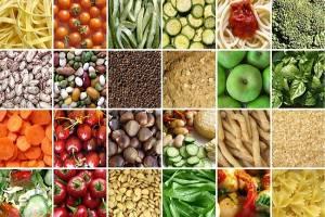 متوسط قیمت محصولات کشاورزی درپاییز