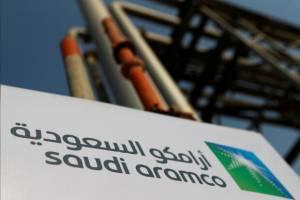 سقوط ۱۱ درصدی صادرات نفت عربستان در ۲۰۱۹