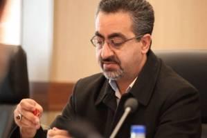 توضیح وزارت بهداشت درباره انتقال 5 بیمار مشکوک به کرونا از قم به تهران