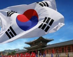 مذاکرات کرهجنوبی با آمریکا درباره تجارت ایران