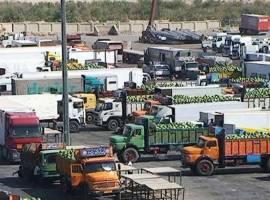 بسته شدن مرز مهران ربطی به کرونا ندارد
