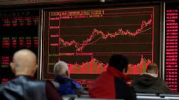 رانتخواران فولادی علیه سهامداران شرکتهای بورسی