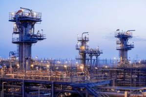 عربستان برای صادرات گاز طبیعی ۱۱۰میلیارد دلار سرمایهگذاری میکند