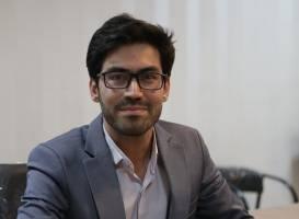 اقدام جدید FATF به سود اقتصاد ایران است
