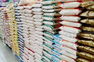 ارز دولتی واردات برنج سال ٩٩ نیز برقرار است