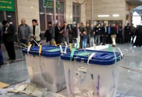 جدول نهایی نتایج انتخابات مجلس یازدهم