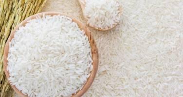 بانک مرکزی به تخصیص ارز واردات برنج سرعت بخشد