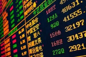 سقوط سنگین سهام ژاپن، استرالیا و چین با رشد نگرانی از کرونا