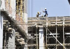 جزئیات هزینه معیشت کارگران برای مذاکرات دستمزد